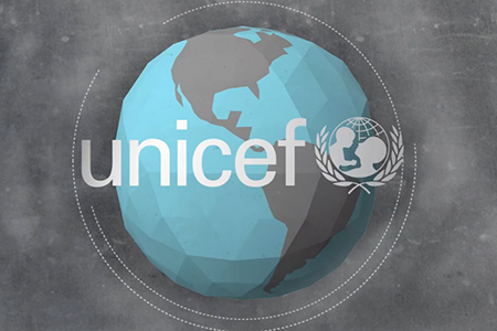 Unicef Storyboards | 23rd Studios Design