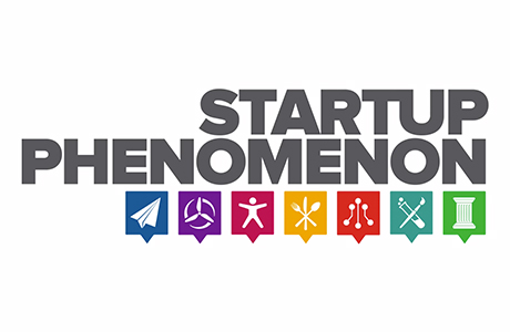 startup phenomenon video 23rd studios