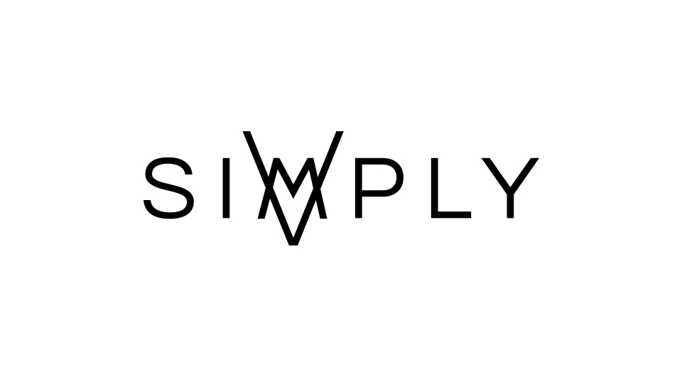 simply v clothing 23rd studios