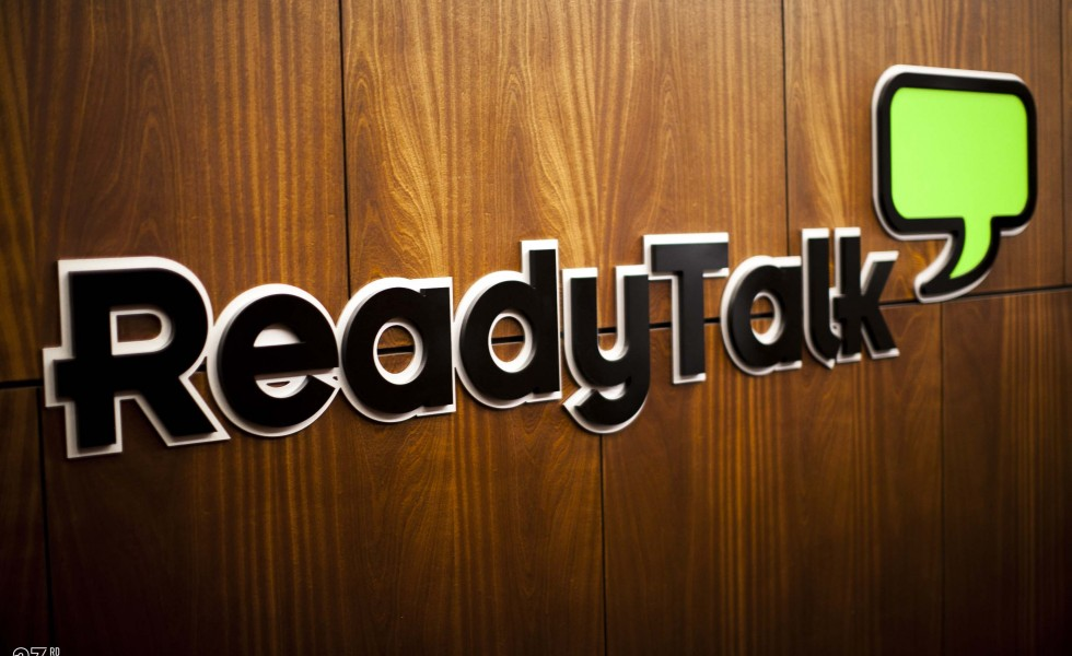 ReadyTalk Built in Brews Built in Colorado Denver Startups 23rd Studios Photography
